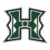 2000 – 2004