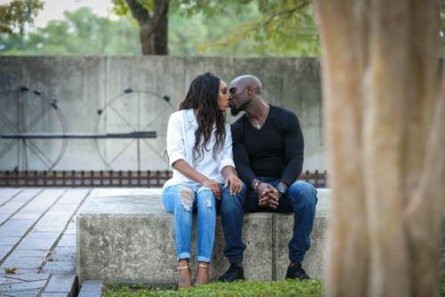 engagement pics -18